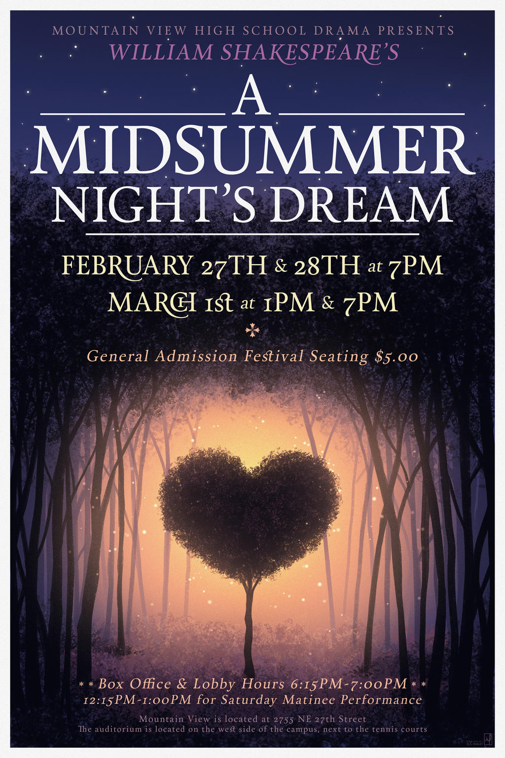 midsummer nights dream essays With the title of a midsummer night's dream, the suggestiveness of the importance of dreams and dreaming in the play could not be more.