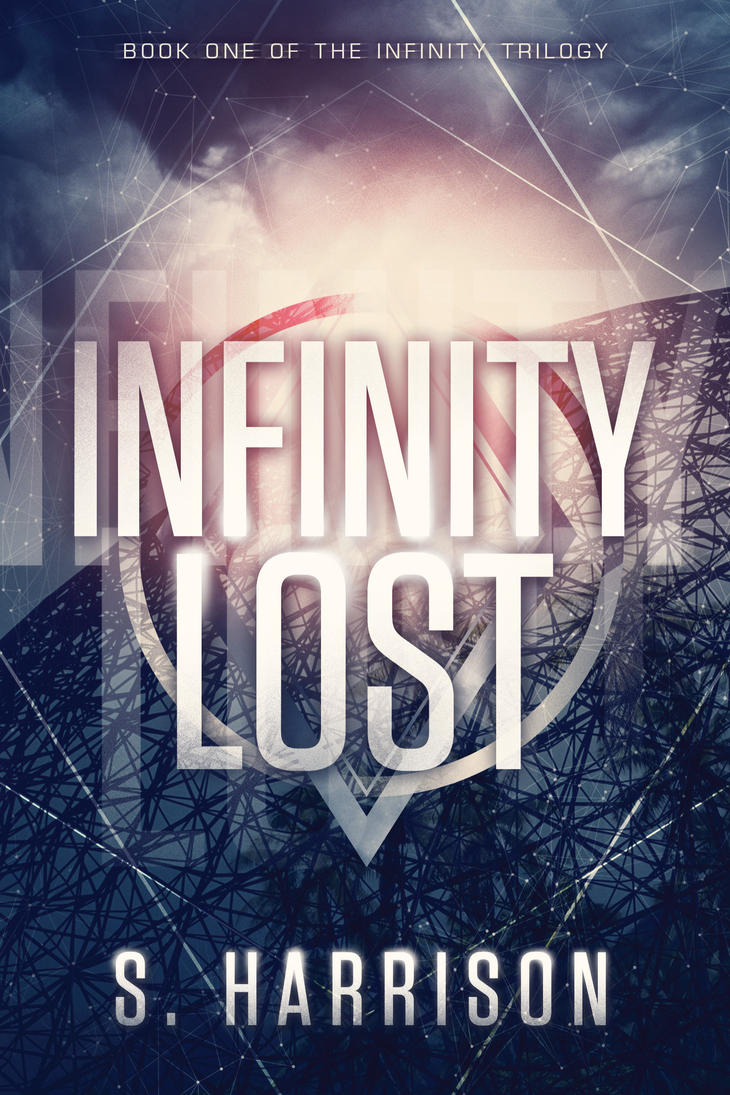 Infinity Lost by mscorley