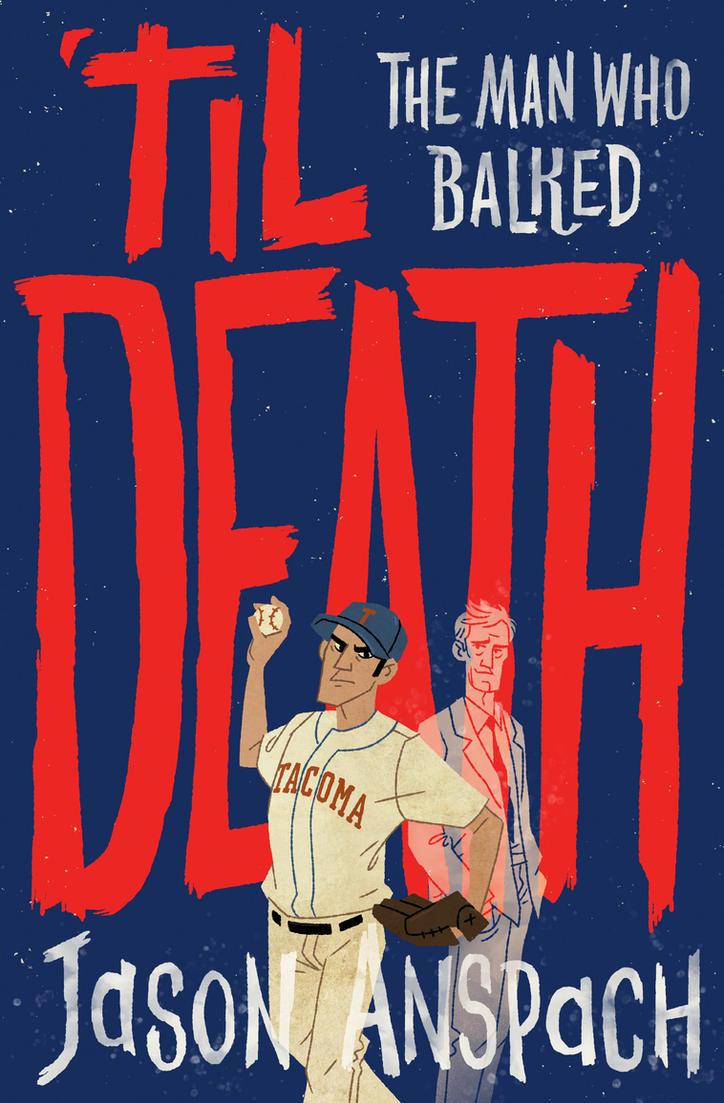 'Til Death 3 by mscorley