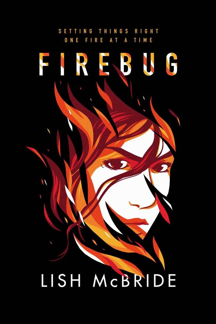 Firebug by mscorley