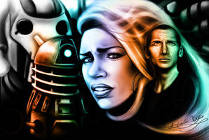 Now Forget Me, Rose Tyler