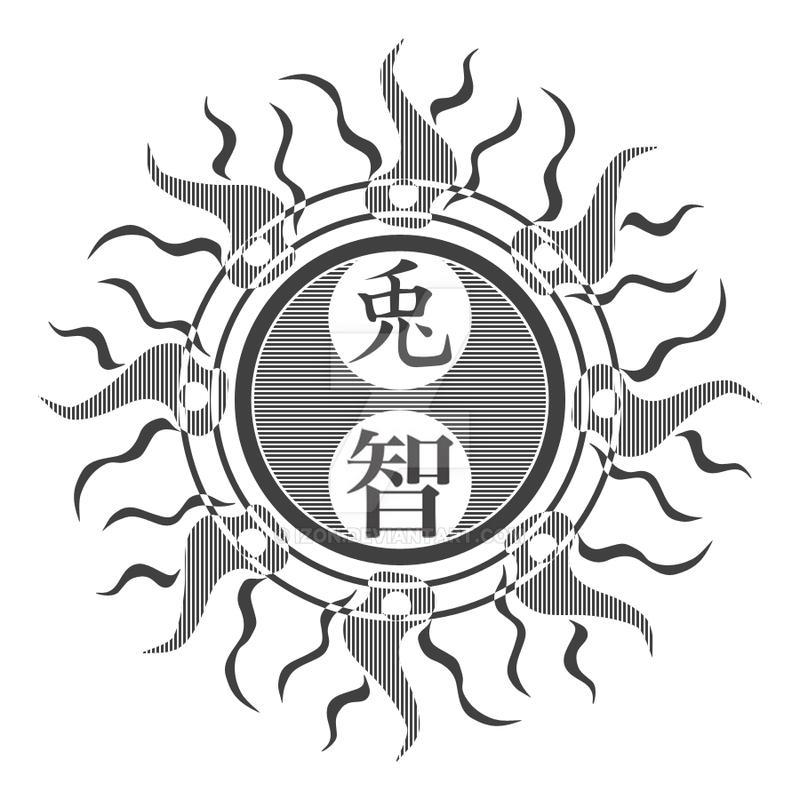Japanese Rabbit Tattoo Tattoo Sun Rabbit Wisdom