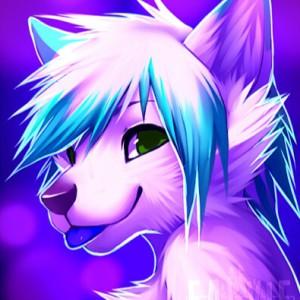 JordAshPokemon's Profile Picture