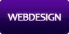 webdesign by Rooziak
