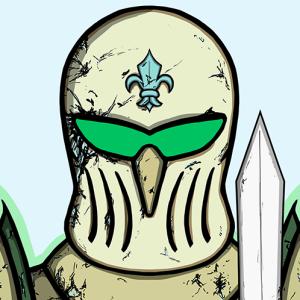 IBlackKiteI's Profile Picture