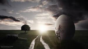 Egg-straordinary Easter