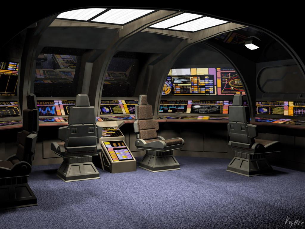 Deviantart Starfleet Captains Tylan Schan: Runabout By Kryttre On DeviantArt