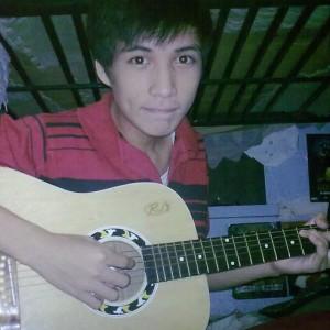 andryeb's Profile Picture