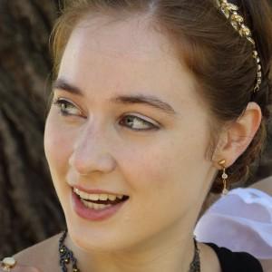 drawu1's Profile Picture