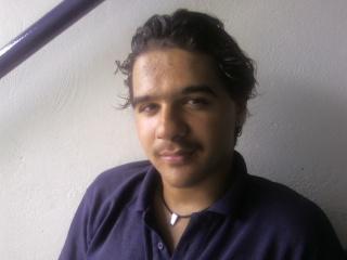 Crotas's Profile Picture