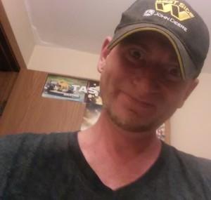 mpowelldead's Profile Picture