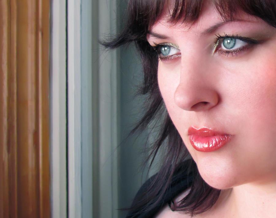 anya-osad4aya's Profile Picture