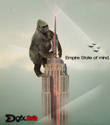 Empire.state.of.mind