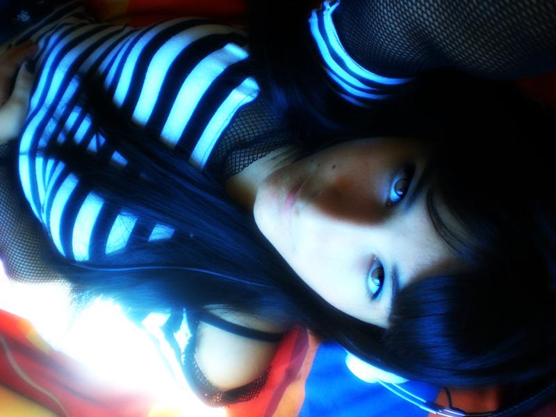 Silver-Lunne's Profile Picture