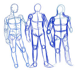 BodyStudies_1.png