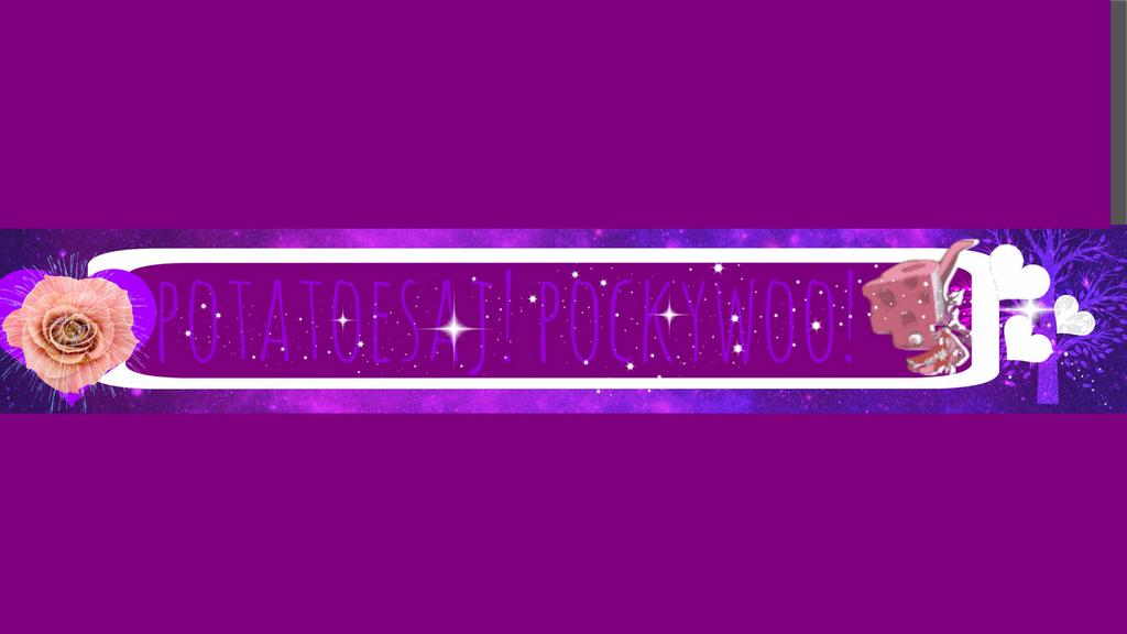 channel art template pink by mrkevlarr on deviantart