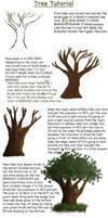 Tree Tutorial