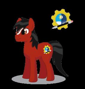 Redtriangle's Profile Picture