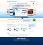 scholaris software website