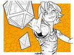 Borderlands 2 'Tiny Tina's Assault on Dragon Keep'