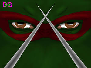 Raphael Stories on TMNT-AllStories - DeviantArt
