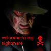 Freddy icon by misfits13