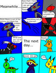 Fear of the Darkness pg.33