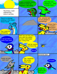 The Power of Evil pg81 by Piplup-Luv