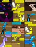 Explorers of Light pg148