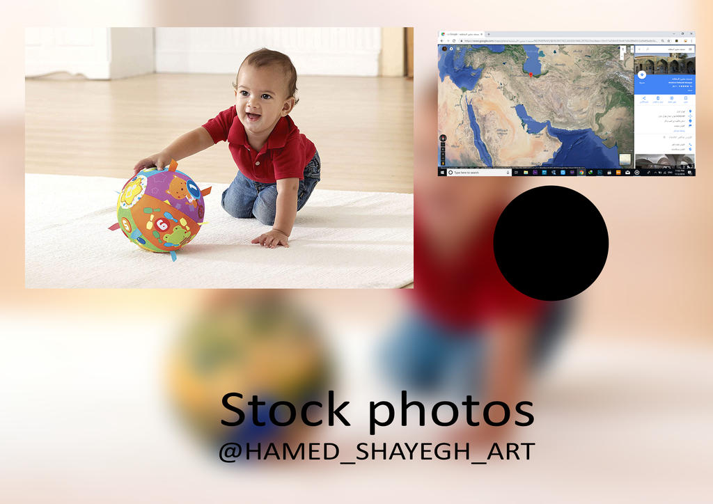 Before by hamedShayegh