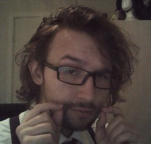 Tiase's Profile Picture