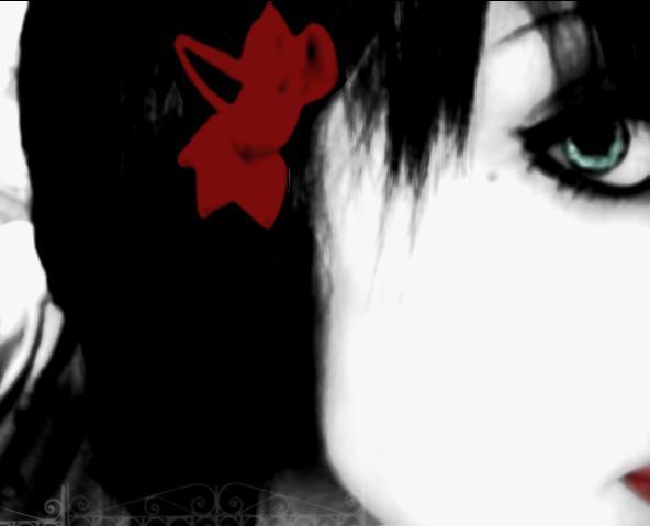 XxXPain-Of-BloodXxX's Profile Picture