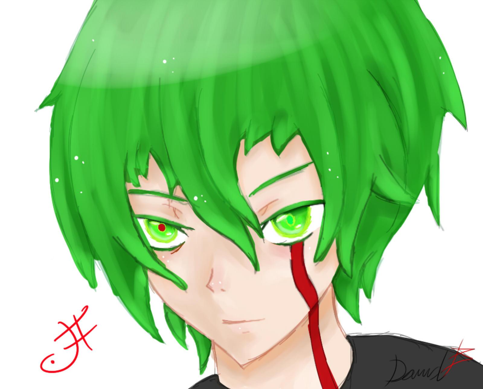 MaskBone's Profile Picture
