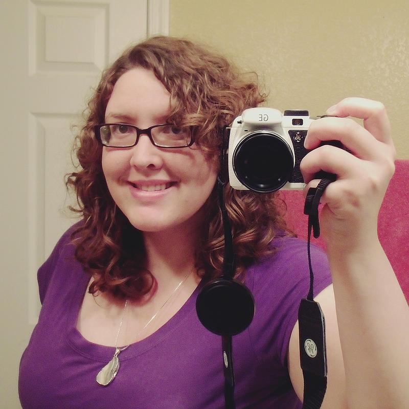 SarahReneeCreations's Profile Picture