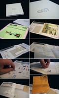 AR37 - Print Book