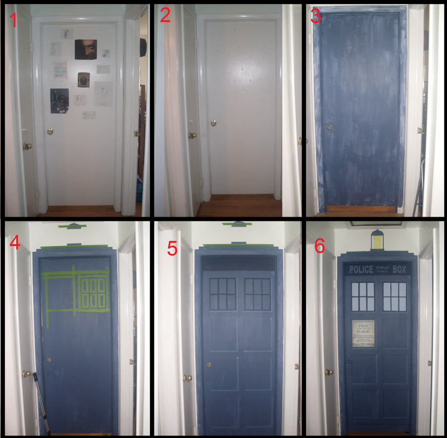 tardis doors wallpaper amp tardis doors iphone wallpaper