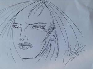 Sketch 2019
