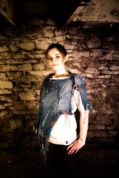 Orangeville Fashion Show August Th