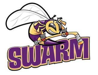 Swarm2 by DiMaio