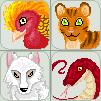 free icons by mechanicalmasochist