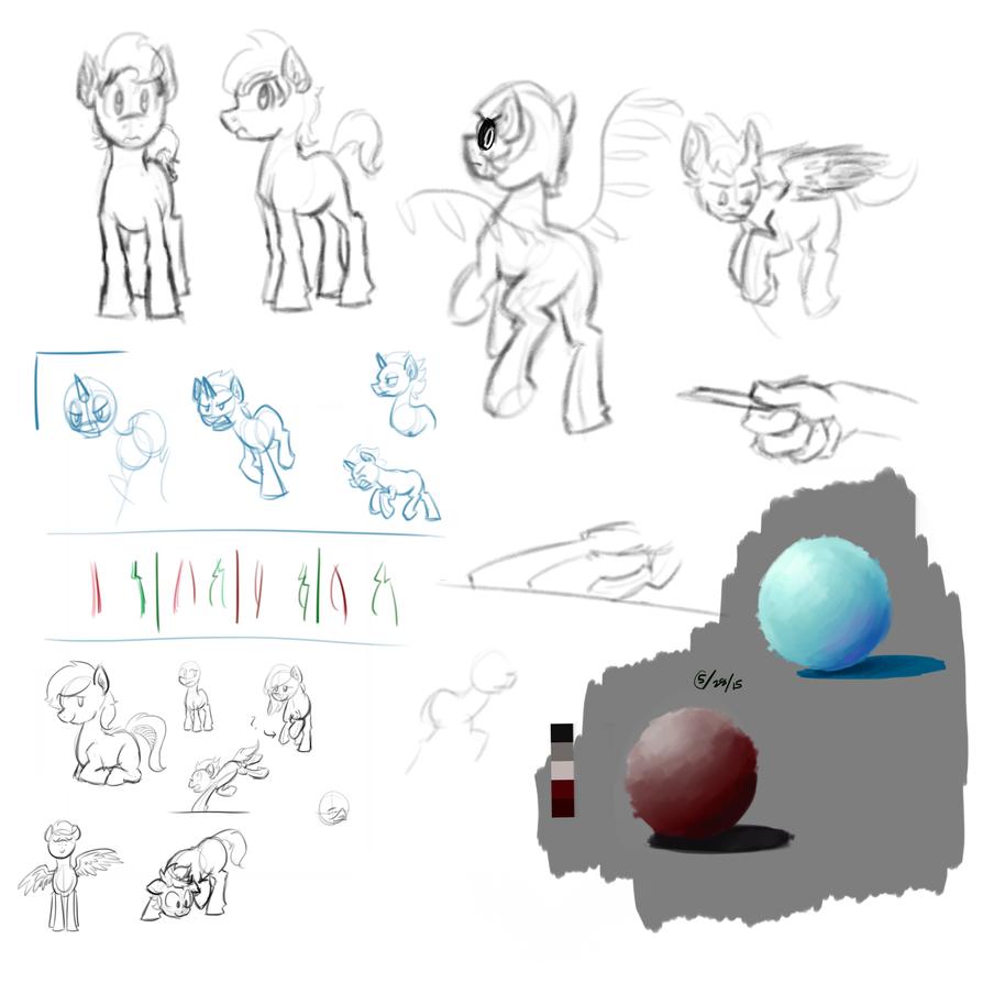 doodle6_by_invertigo35-d8x7gq1.png