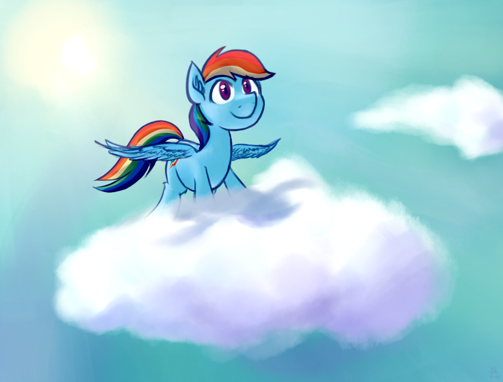 dash_and_a_cloud_by_invertigo35-d96h3op.png