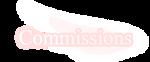 Commis by kana-channn