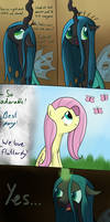 Long-Distance Relationships by Pexpy