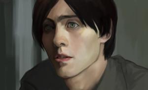 silyone's Profile Picture