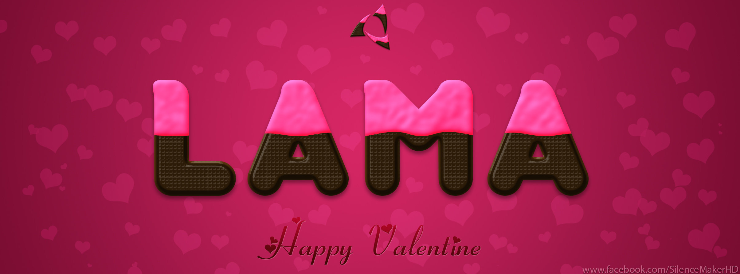 Must see Wallpaper Name Style - lama_name___valentine_style_by_silencemakerhd-d5u242r  Pictures_172553.jpg