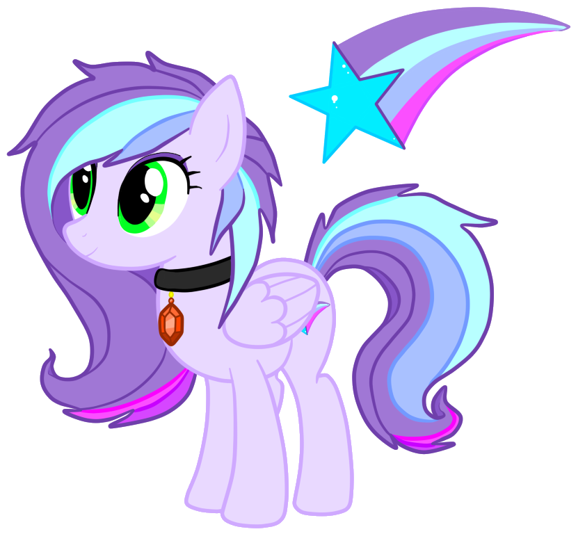 Mlp Oc Names Mlp oc: no name by autumn-