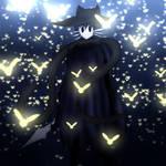 Hollow Knight x Oneshot | Hollow Niko