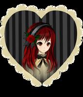 Lolita by DearKyoume