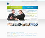 Btel website